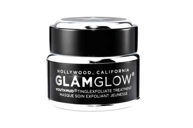 GlamGlow For Men. BUY NOW!!! #Beauty #bevhillsmag #beverlyhillsmagazine