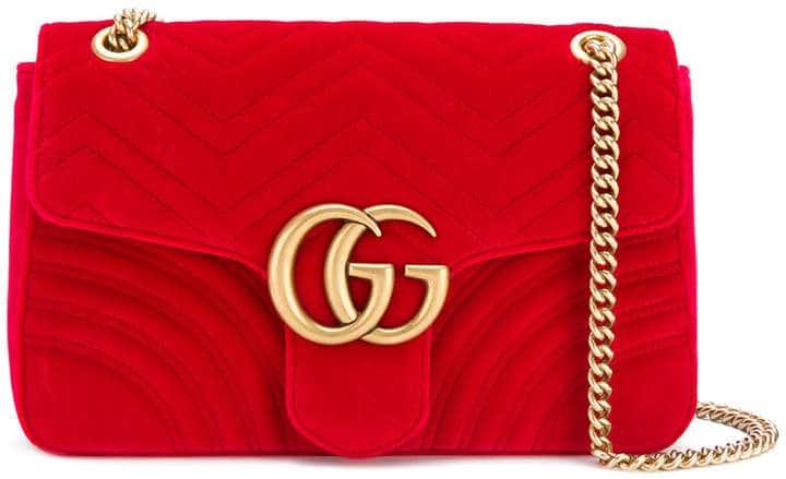Purses For A Purpose #handbags #purses #fashion #style #war #veterans #alliancehouse #charity #beverlyhills #beverlyhillsmagazine #bevhillsmag #godfoundation #give #donate #styles