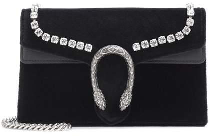 GUCCI Dionysus Handbag. BUY NOW!!! ♥ #BevHillsMag #beverlyhillsmagazine #fashion #style #shopping