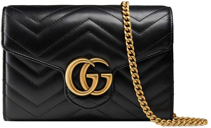 GUCCI Handbag. BUY NOW!!!