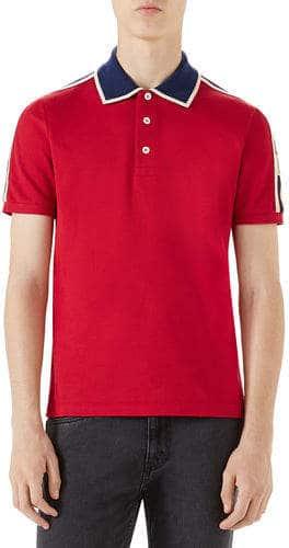 Striped GUCCI Shirt. BUY NOW!!!
