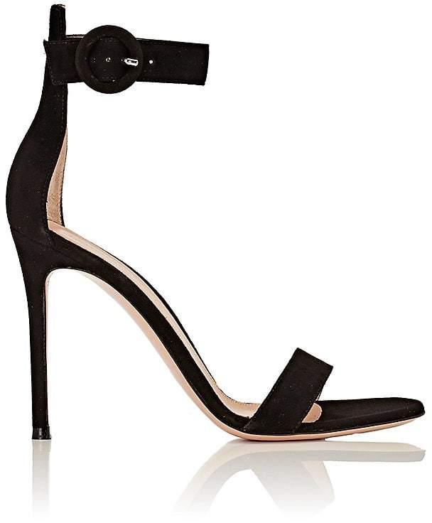 Gianvito Rossi Heels. BUY NOW!!!