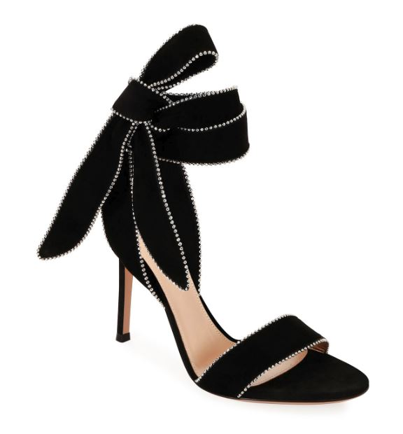 Gianvito Rossi Suede Heels. BUY NOW!!!#fashion #style #shop #shopping #clothing #beverlyhills #shoes #designer #highheels #purses #skirt #dresses #handbags #stylemagazine #fashionmagazine #fashionworld #fashionblog #love #clothes #beverlyhillsmagazine #bevhillsmag