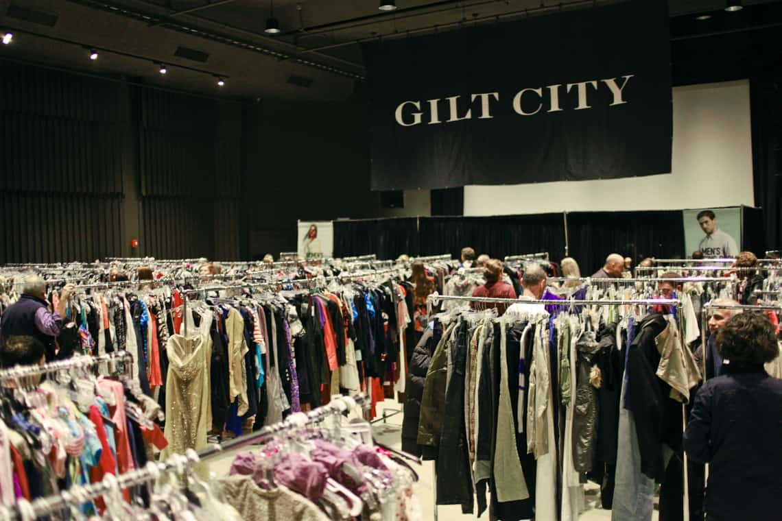 Gilt-City-Los-Angeles-Warehouse-Sale-LA-Fashion-Hollywood-Style-Fashion-Week-Fashion-and-Style-Beverly-Hills-Magazine
