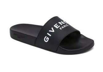 Men's Givenchy Sandals. BUY NOW!!!