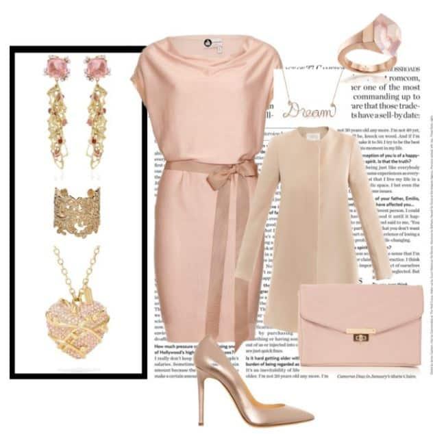 Gold-Jewelry-Style-Magazine-Fashion-Magazine-Fashion-World-Fashion-Model-Fashion-and-Style-Runway-Model-Beverly-Hills-Magazine-Jacqueline-Maddison