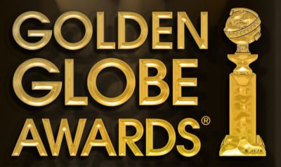 Golden-Globe-Award-Winners-Golden-Globes-Celebrities-Celebrity-Hollywood-Stars-Beverly-Hills-Magazine