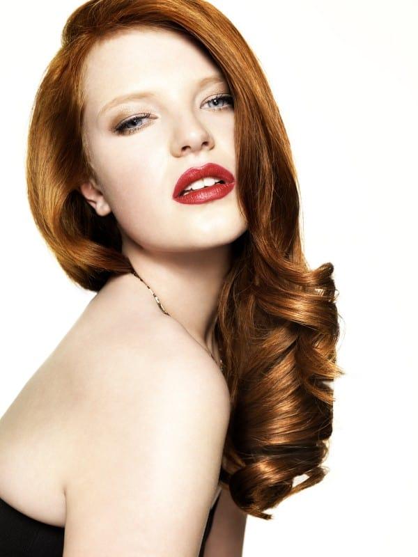 Get Beautiful Hair
