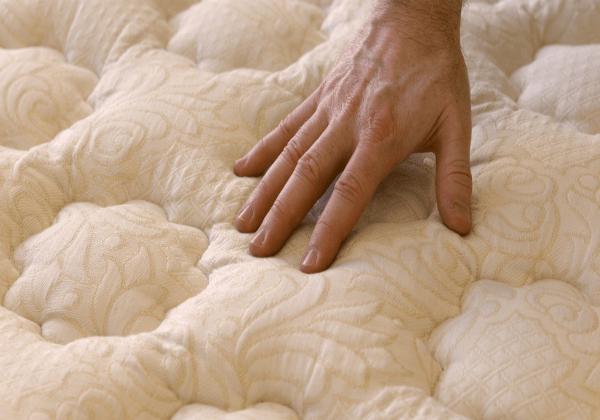 Best Bed Mattresses That Celebrities Sleep On