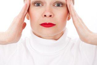 5 Tips To Ease Migraine Pain #health #beverlyhills #beverlyhillsmagazine #bevhilsmag