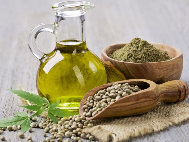 What Are The Side Effects Of Using CBD Oil #health #cbdoil