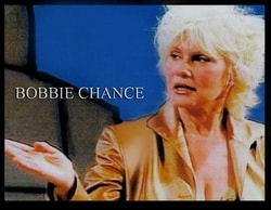 Hollywood-Acting-Studios-Acting-Coaches-in-LA-Celebrity-Interviews-Hollywood-Chance-Studio-Beverly-Hills-Magazine-Bobbie-Chance-Famous-People