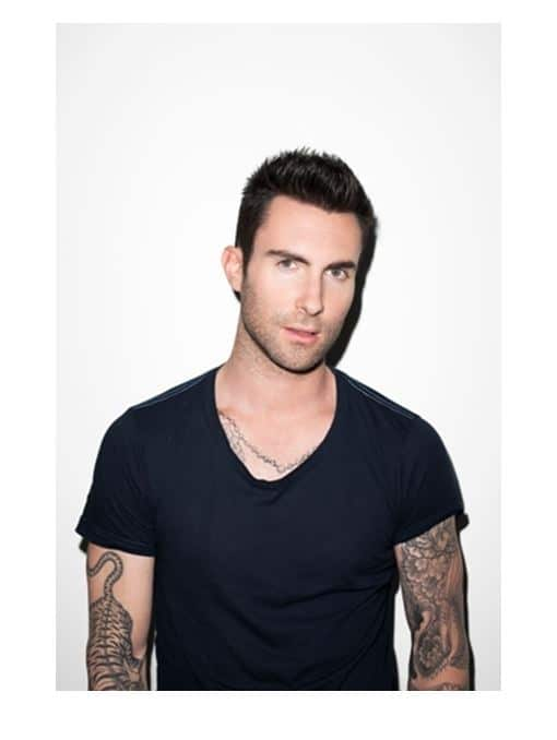 Hollywood-Adam-Levine-BMI-Pop-Awards-2013-Beverly-Hills-Magazine