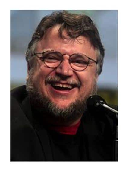 Guillermo del Toro, Hollywood Director