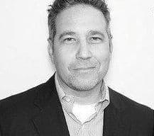 Hollywood-Executives-Geoff-Silverman-The-Cartel-Entertainment-Hollywood-Literary-Managers-The-Cartel