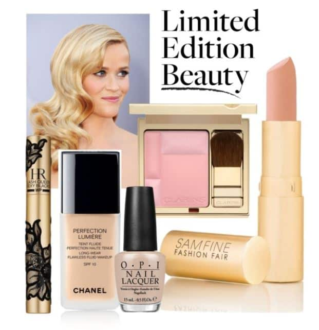 #Hollywood Beauty Collection. SHOP NOW!!! #beverlyhillsmagazine #bevhillsmag #beauty #beautiful #shop #makeup