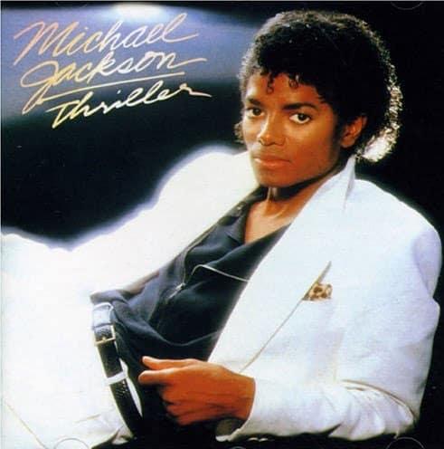 Hollywood-Music-Michael-Jackson-Beverly-Hills-Magazine