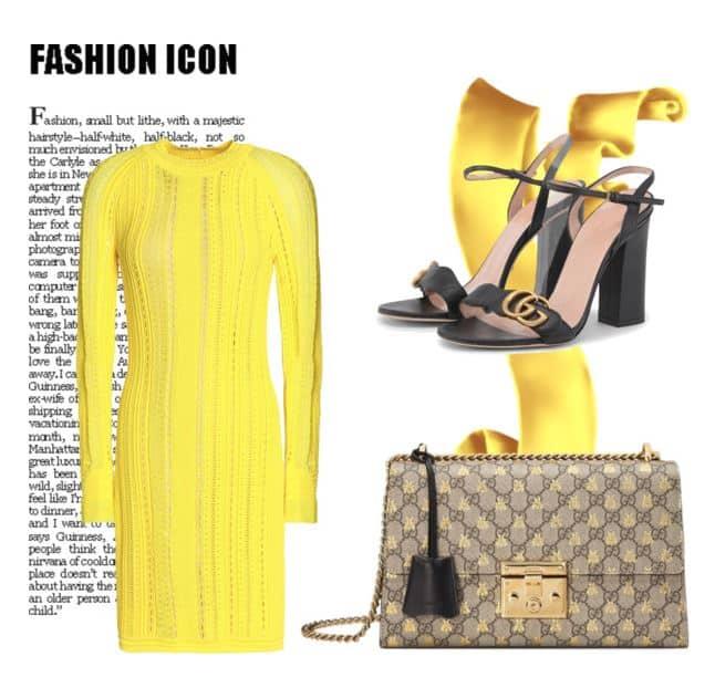 Classy Phillip Lim Style. SHOP NOW!!! #BevHillsMag #fashion #style #shopping #beverlyhillsmagazine