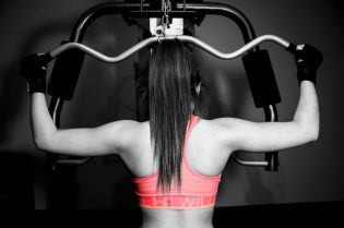 Carpeted Cardio: Improve Your Home Workouts #fitness #workouts #diets #getfit #bevhillsmag #beverlyhillsmagazine #beverlyhills