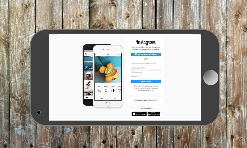 How To Become An Instagram Influencer #Instagram #Followers #business #success #marketing #socialmedia #instagraminfluencer #entrepreneur #entrepreneurship #motivation #beverlyhills #bevhillsmag #beverlyhillsmagazine #inspiration