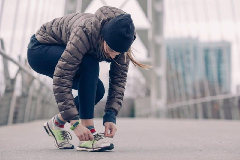 Tips To Exercise Your Way To Better Health