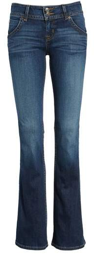 Hudson Bootcut Jeans. BUY NOW!!!