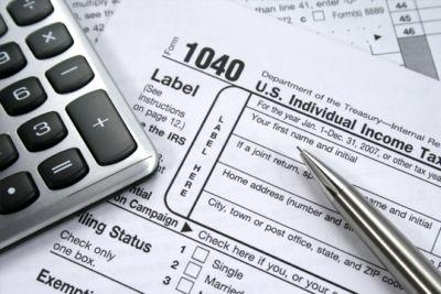 IRS-Tax-Filing-Taxes-Tax-Season-IRS-filing-laws-Business-Magazine-Tax-Tips-Money-Magazine-Beverly-Hills-Magazine
