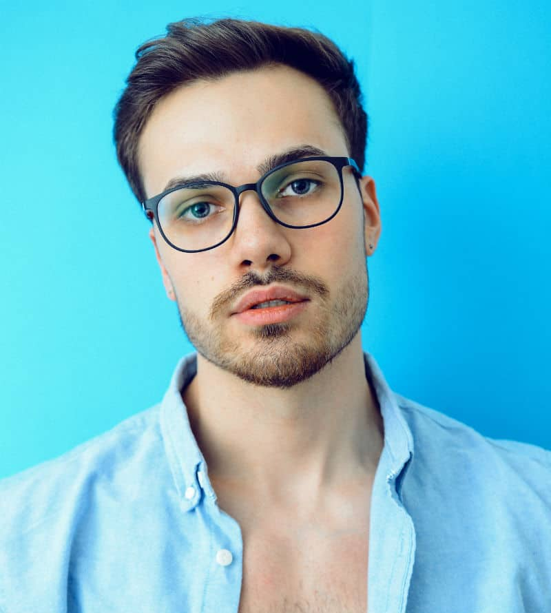 Best Questions To Ask When Buying Eyeglasses #fashion #style #shop #glasses #eyeglasses #eyesight #vision #contacts #beverlyhills #beverlyhillsmagazine #bevhillsmag #shopping