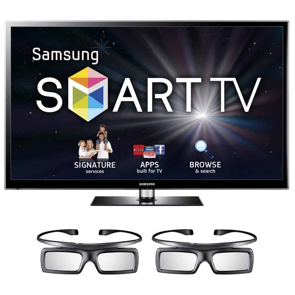 Innovative-Technology-News-Tech-World-New-Technology-Samsung-Smart-3D-TV-Hi-Fi-Future-Technology-Beverly-Hills-Magazine-2