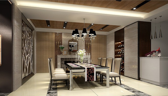 Tips For A Stylish And Secure Home