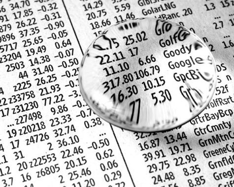 Investment-stock prices-forex-trading-stock-market-today-stock market-prices-what-is-finance-money-magazine-business-beverly-hills-magazine-11