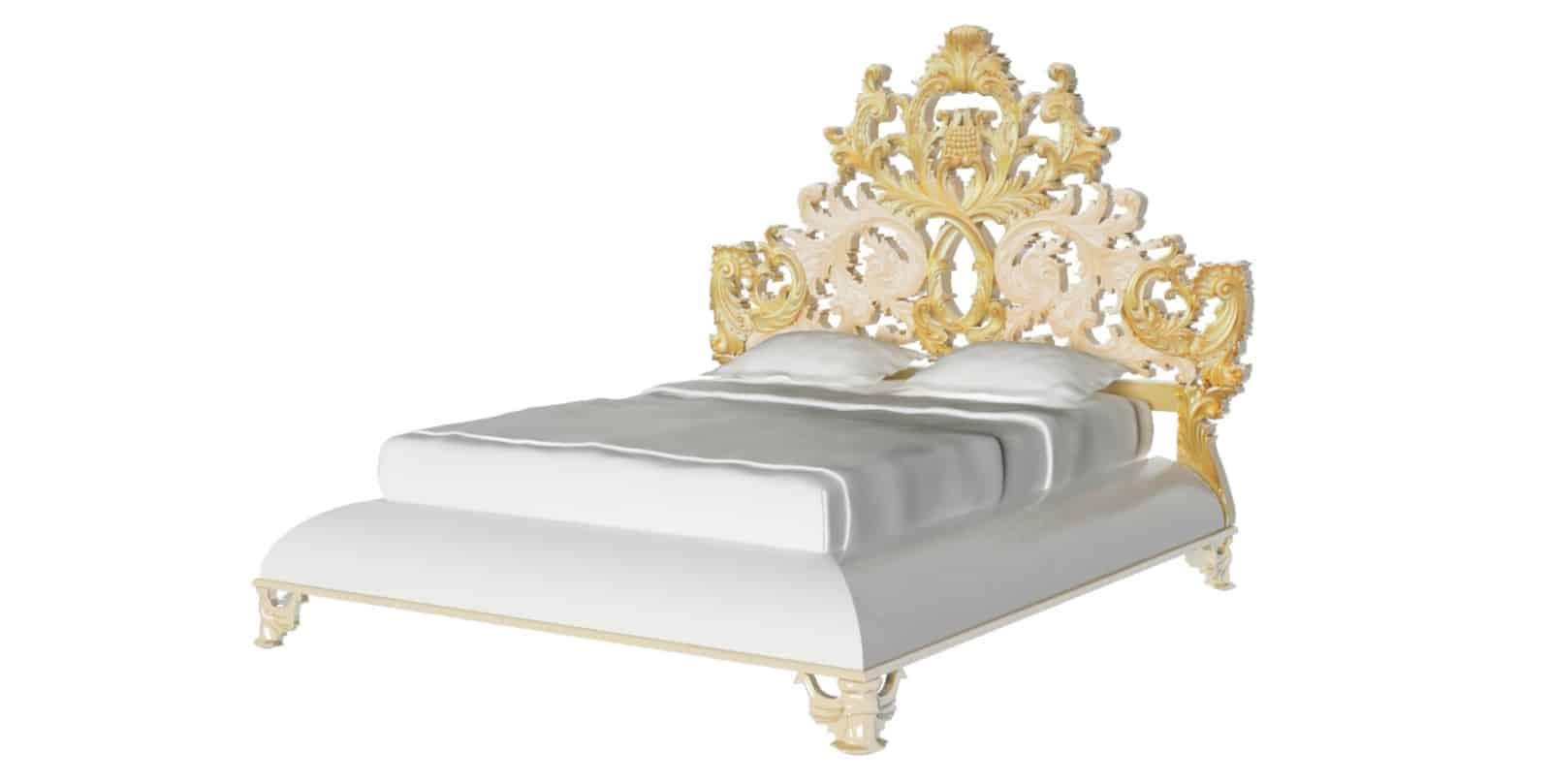 JETCLASS Unique Furniture Designs