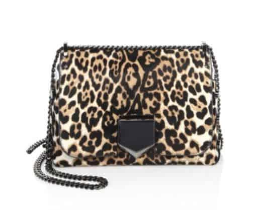 Jimmy Choo Handbag. BUY NOW!!! #beverlyhillsmagazine #bevhillsmag #shop #style #shopping #fashion