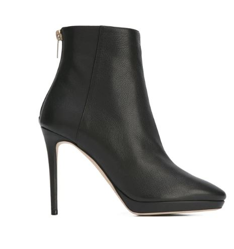 Jimmy Choo Ankle Boots BUY NOW!!! #shop #fashion #style #shop #shopping #clothing #beverlyhills #dress #shoes #highheels #pumps #beverlyhillsmagazine #bevhillsmag #boots