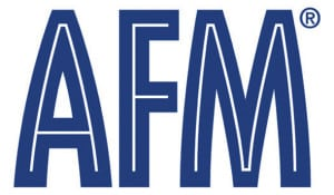 Jonathan-Wolf-Managing-Director-AFM-American-Film-Market-Hollywood-Entertainment-Business