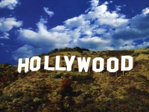 Jonathan-Wolf-Managing-Director-AFM-American-Film-Market-Hollywood-Entertainment-Business-Beverly-Hills-Magazine