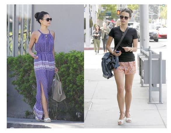 Jordana-Brewster-Celebrity-Style-Hollywood-Style-Celebrities-BCBG-Fast-and-the-Furious-Beverly-Hills-Magazine