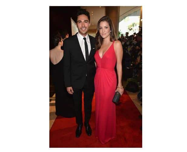 Julie-Gonzalo-Celebrity-Style-Magazine-Styles-InStyle-Hollywood-Style-Beverly-Hills-Magazine-Red-Carpet-Style-Fashion-World
