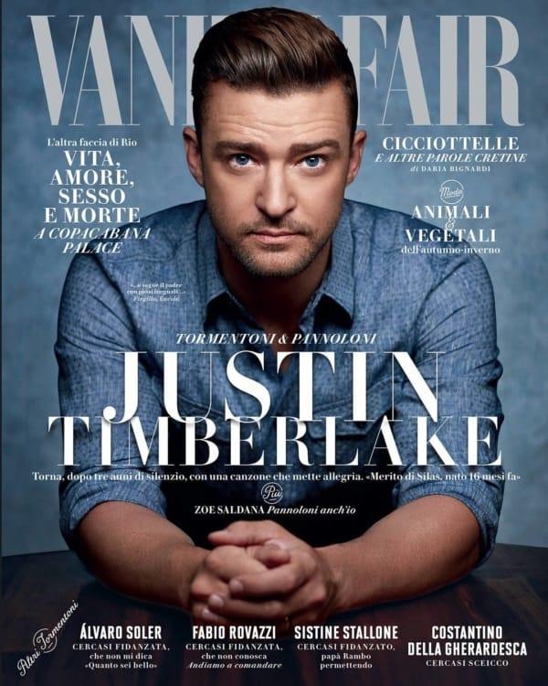 Hollywood Spotlight: Justin Timberlake #celebrities #hollywood #musicians #singers #famouspeople #bevelryhills #beverlyhillsmagazine #bevhillsmag #moviestars