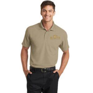 Men's Polo Shirt #shop #shopstyle #syleformen #bevhillsmag #beverlyhils #beverlyhillsmagazine #fashion #fashionformen #shopping #clothes #poloshirt #poloshirts