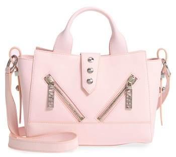 KENZO 'Kalifornia' Handbag. BUY NOW!!!