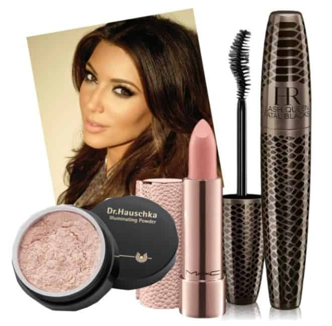 Kardashian-Makeup-Magazine-Beautiful-Magazine-The-Beauty-Magazine-Beauty-Supplies--Beauty-Products-Beauty-Tips-Beauty-Supply-1
