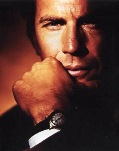 Hollywood Star of the Week: Kevin Costner