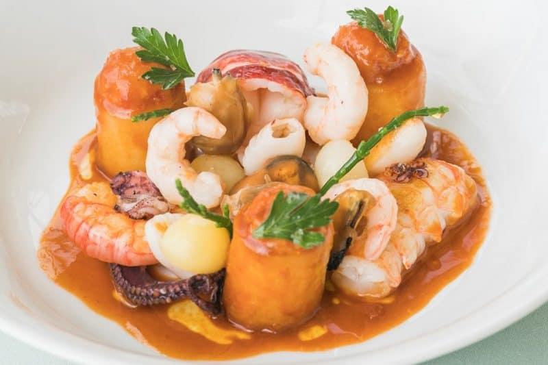 Le Sirenuse #Positano Italy #vacation #travel #bucketlist #beverlyhills #beverlyhillsmagazine #amalficoast #positano #italy