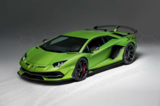 #Lamborghini Aventador SVJ #beautiful #racecar #drive #time #joyride #success #believe #achieve #luxurylifestyle #dreamcars #fast #cars #lifeisgood #needforspeed #dream #sportscar #fastandfurious #luxurylife #cool #ride #luxury #entrepreneur #life #beverlyhills #BevHillsMag