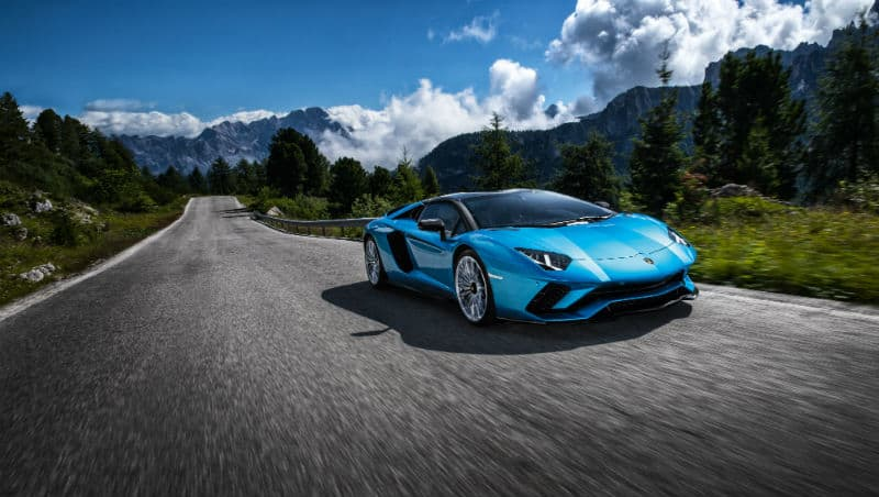 Lamborghini Aventador Roadster S #Cars #race #car #drive #time #joyride #success #believe #achieve #luxurylifestyle #dreamcars #fast #coolcars #lifeisgood #conceptcars #needforspeed #dream #sportscar #fastandfurious #luxurylife #cool #ride #luxury #entrepreneur #life #beverlyhills #lamborghiniaventador #roadster #convertible #BevHillsMag