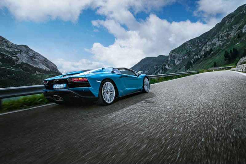 Lamborghini Aventador Roadster S #Cars #race #car #drive #time #joyride #success #believe #achieve #luxurylifestyle #dreamcars #fast #coolcars #lifeisgood #conceptcars #needforspeed #dream #sportscar #fastandfurious #luxurylife #cool #ride #luxury #entrepreneur #life #beverlyhills #lamborghiniaventador #roadster #convertible #BevHillsMag