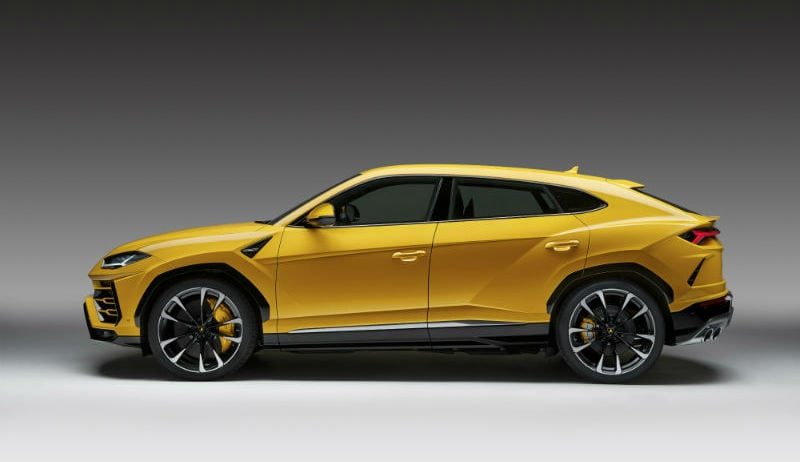 #Lamborghini Urus #beautiful #racecar #drive #time #joyride #success #believe #achieve #luxurylifestyle #dreamcars #fast #cars #lifeisgood #needforspeed #dream #sportscar #fastandfurious #luxurylife #cool #ride #luxury #entrepreneur #life #beverlyhills #BevHillsMag