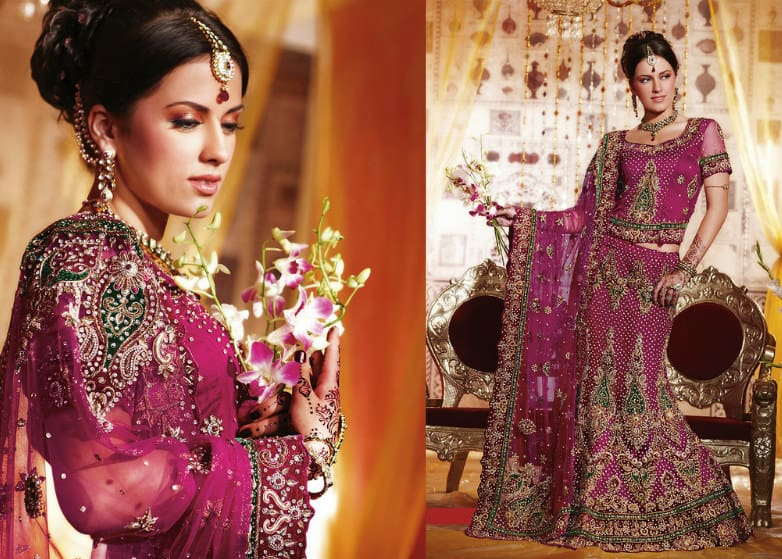 Top Bridal Lehenga Choli Trends #bride #lehenga #fashiontrends #fashionblog #fashion #style #flats #runwayfashion #beverlyhills #beverlyhills #bevhillsmag #fashiontrends