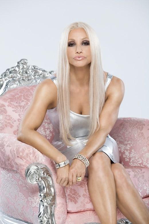 Lifetime-Movies-House-of-Versace-Movie-Gina-Gershon-Fashion-Wolrd-Fashion-Icon-Donatella-Versace-Allegra-Versace-Beverly-Hills-Magazine-1